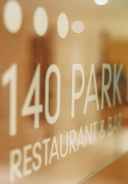 View detailed information on 140 Park Lane Restaurant and Bar