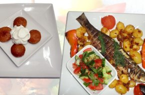 View detailed information on Angora Turkish Restaurant
