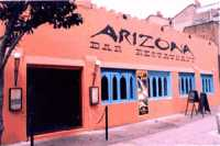 View detailed information on Arizona Restaurant