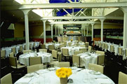 Photograph of Conran's Bluebird Restaurant