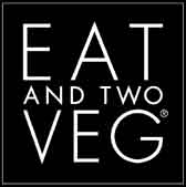 Eat And Two Veg