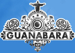 View detailed information on Guanabara