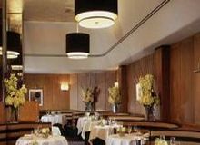 Photograph of Gordon Ramsay's The Savoy Grill