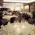 Photograph of Fortnum & Mason - St. James's Restaurant