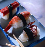 View detailed information on Sushi-Hiro