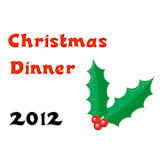 Top London Restaurants Open On Christmas Day 2012