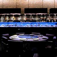 View detailed information on Yauatcha